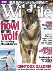 bbc-wildlife-magazine-march-2016-cover