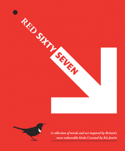 red-67-book-cover