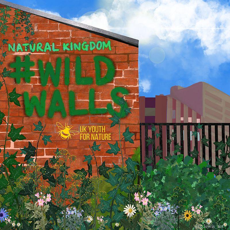 wildwalls